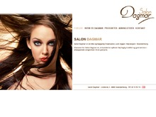 Salon Dagmar ApS