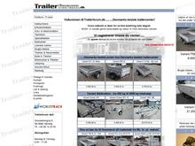 TRAILERFORUM I/S
